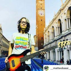 Matteo Bassi